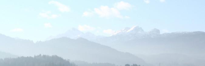 cropped-Alps-by-Matija_Tomc2.jpg