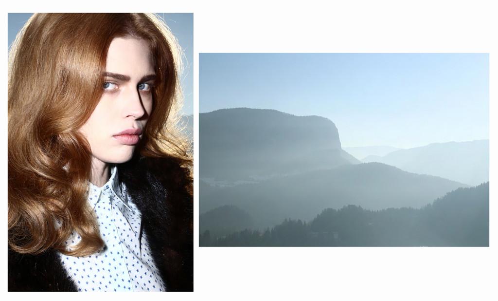 alpine-6-by-matija_tomc