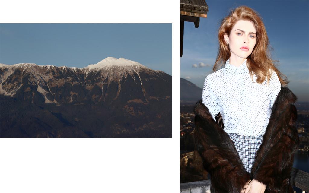 Alpine_Matija_Tomc_Vogue
